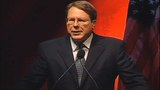 Wayne LaPierre: 2002 NRA Members' Meeting