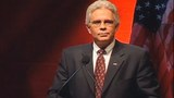 2002 NRA Members' Meeting: Jim Baker