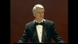 2002 NRA Annual Meetings: Zell Miller