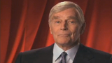 A Farewell to Charlton Heston: 2003 NRA Annual Meetings