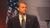 2004 NRA Members' Meeting: Chris W. Cox