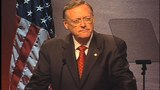 2004 NRA Members' Meeting: John Sigler