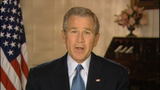 2005 NRA Annual Meetings: George Bush