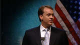 2005 NRA Annual Meetings: Chris W. Cox