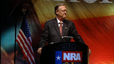 John Sigler: 2005 NRA Members' Meeting