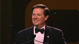 2005 NRA Annual Meetings: Tom Delay