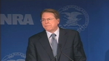 Wayne LaPierre: 2006 NRA Members' Meeting
