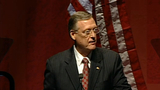 2006 NRA Members' Meeting: John Sigler
