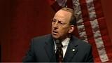 2006 NRA Members' Meeting: Ron Schmeits