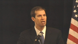 2006 NRA Annual Meetings: Ken Mehlman