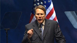 Wayne LaPierre: 2007 NRA Members' Meeting