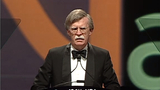 2007 NRA Annual Meetings: John Bolton