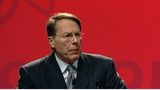 Wayne LaPierre: 2008 NRA Members' Meeting