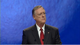 John Sigler: 2008 NRA Members' Meeting