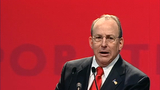 2008 NRA Members' Meeting: Ron Schmeits