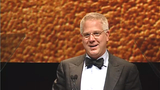 2008 NRA Annual Meetings: Glenn Beck
