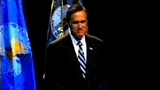 2008 NRA Annual Meetings: Mitt Romney
