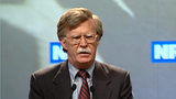 2008 NRA Annual Meetings: John Bolton