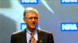 2008 NRA Annual Meetings: Larry Potterfield