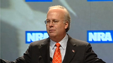 2008 NRA Annual Meetings: Karl Rove