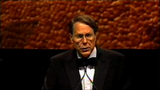 Charlton Heston Tribute: 2008 NRA Annual Meetings