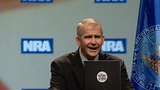2008 NRA Annual Meetings: Oliver North