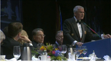 Oliver North: 2009 Celebration of American Values Experience