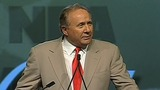 Michael Reagan: 2009 Celebration of American Values Leadership Forum