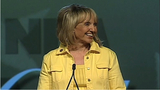 Jan Brewer: 2009 Celebration of American Values Leadership Forum