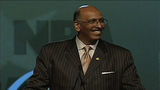 2009 NRA Annual Meetings: Michael Steele