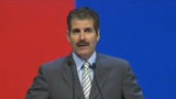 John Stossel: 2009 Celebration of American Values Experience