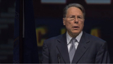Wayne LaPierre: 2010 NRA Members' Meeting
