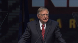 2010 NRA Members' Meeting: Kayne Robinson