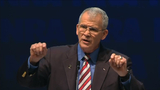 Oliver North: 2010 Celebration of American Values Leadership Forum