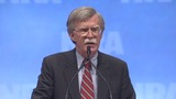 John Bolton: 2012 Celebration of American Values Leadership Forum