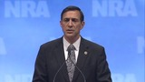 Darrell Issa: 2012 Celebration of American Values Leadership Forum