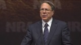 Wayne LaPierre: 2012 NRA Members' Meeting