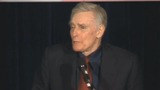 Charlton Heston: CPAC 2001