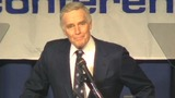Charlton Heston: 1996 CPAC