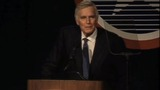 Charlton Heston: Christian Coalition 1998