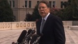 Wayne LaPierre on McDonald v. Chicago Ruling