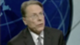 LaPierre & Helmke Debate Post McDonald Gun Rights On PBS