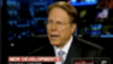 LaPierre Featured on CNN