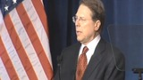 Wayne LaPierre at CPAC 2003