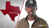 "Episode 3: ""American Elites"" With Colion Noir"