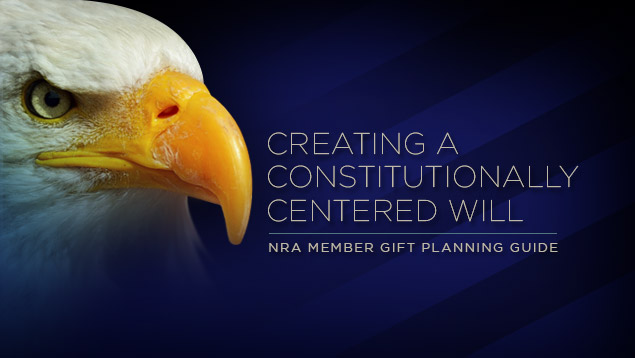Creating a Constitutionally Centered Will